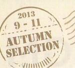 0101_autumn2013