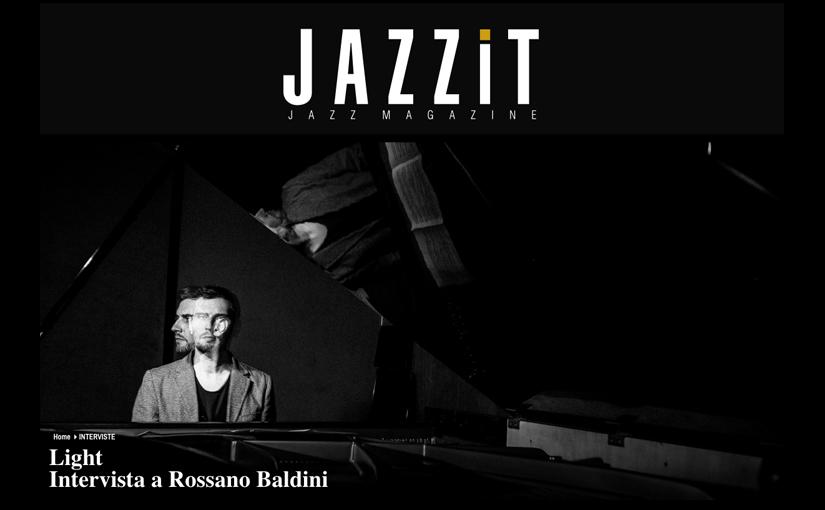 rossano-baldini_jazzit