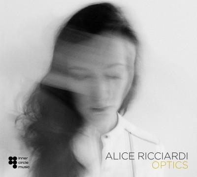 INCM048 Alice Ricciardi