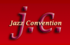 jazzconvention