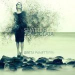 shattered greta panettieri GBM002