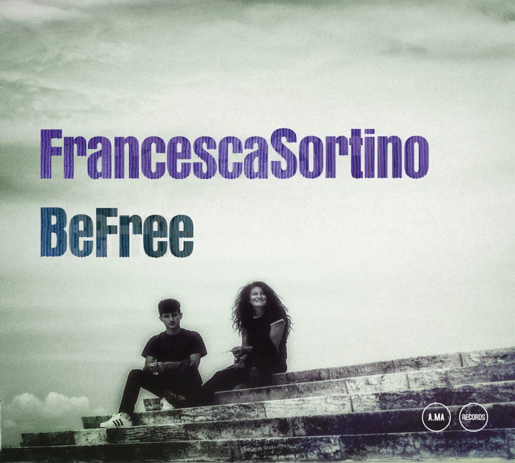 AMA 010 Francesca Sortino